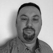 Recruitment Manager Saskatchewan Goran Pospisil